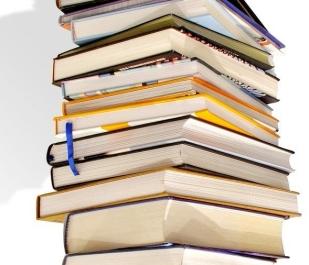 loadsa-books-1568319-e1516066173145.jpg